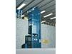 VRC Vertical Reciprocating Conveyor/Freight Elevator