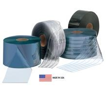 REPLACEMENT STRIPS AND ROLL GOODS
