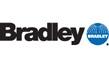 Bradley Corporation