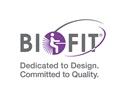 Biofit Engineered Seating